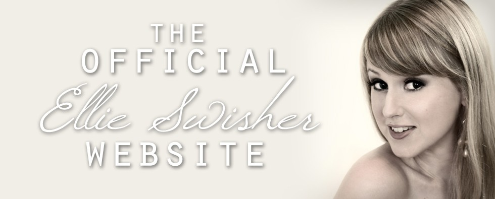 welcome to ellieswisher.com